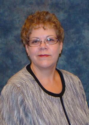 Deborah Scott : New York Life Insurance Company - New Mexico